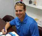 Ryan Harbison Northeast Florida Real Estate