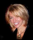 Christine Booras Northeast Florida Real Estate